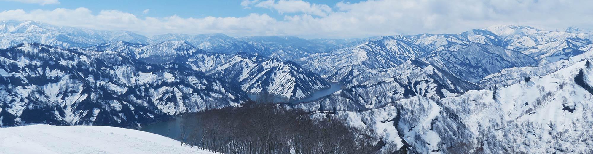県別から探す!スキー場かんたん検索一覧まとめ|【公式】オリオンツアー