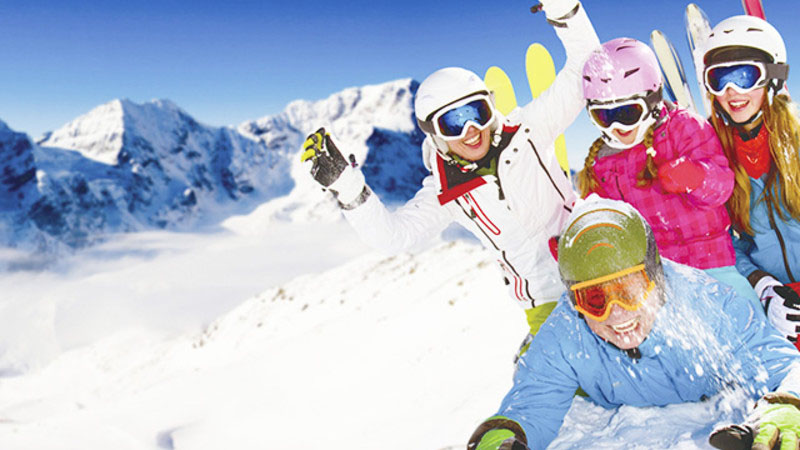 県 スキー 場 兵庫