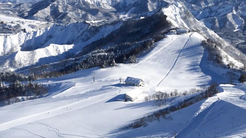 神立 スノー リゾート 神立スノーリゾート 格安リフト券 割引券|スキー市場