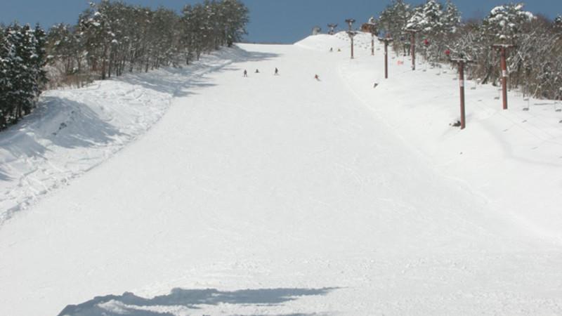 スキー 場 大佐 大佐スキー場の14日間(2週間)の1時間ごとの天気予報